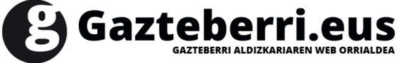 Gazteberri.eus