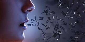 120 hizkuntza baino gehiago hitz egiten dira Bizkaian