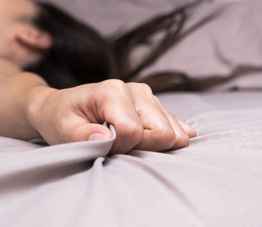 Zein da orgasmo femeninoaren benetako funtzioa?
