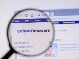 Akabo Yahoo Respuestas