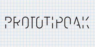 """Azkuna Zentroak """"Prototipoak"""" antolatuko du"""