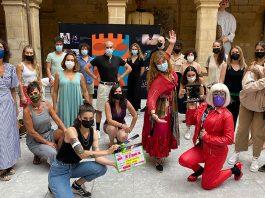MusEkintza: Bizkaiko museoetako arte eszenikoen jaialdia